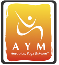 AYM Retreats